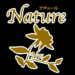 Nature(ナチュール)ホームページ仮